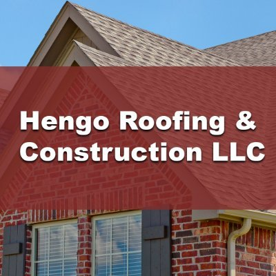 HENGO ROOFING AND CONSTRUCTION