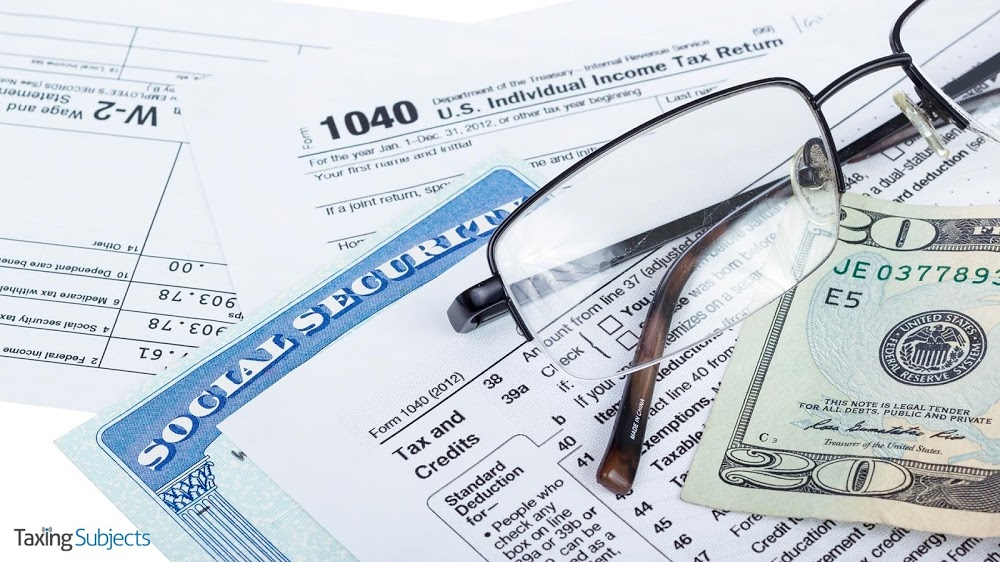 A PLUS TAX ACCOUNTING SERVICES LLC