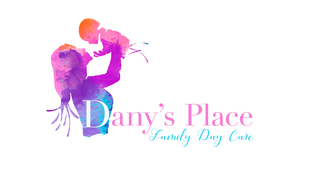 Dany's place Family Daycare