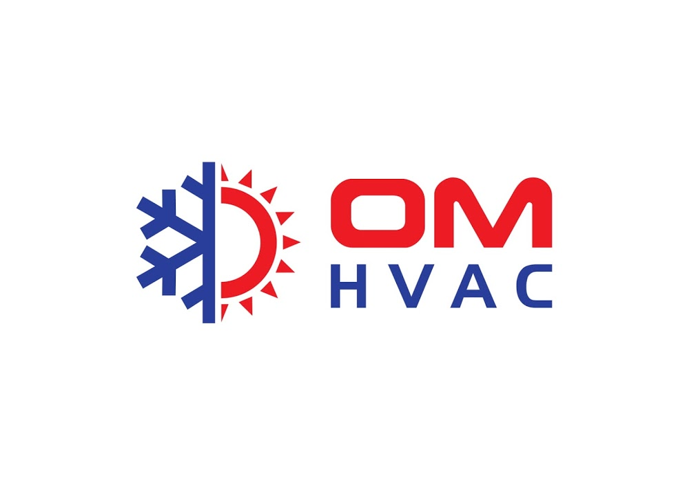 OM Heating and Air Conditioning LLC