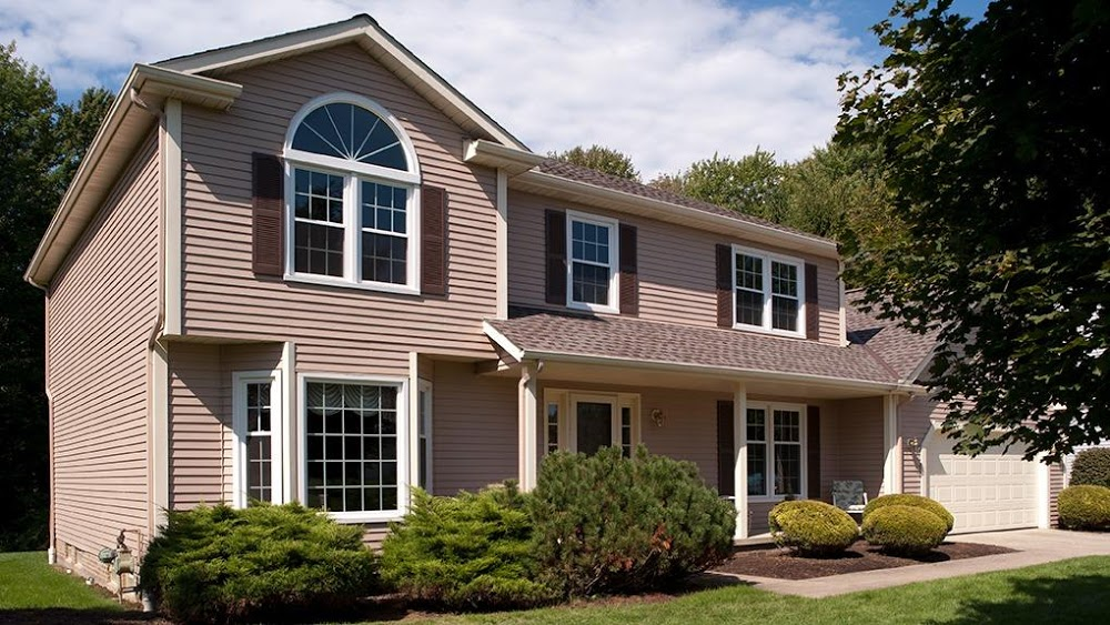 Universal Windows Direct of NJ